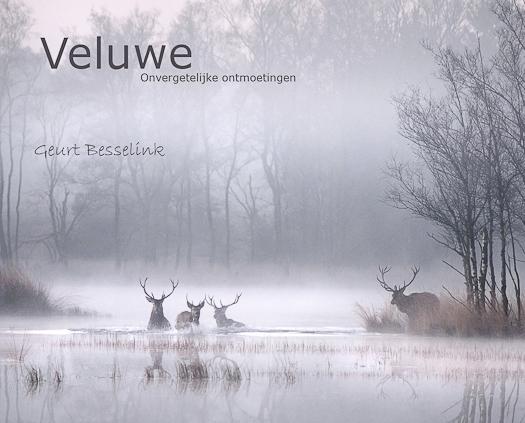 Cover Veluweboek24x30